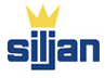 Siljan_logo